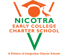 The Lois and Richard Nicotra Early College Charter High School